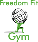 Freedom Fit Gym